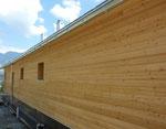Ausbau Wohnungen Morissen