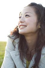 心を育むカウンセリングカフェ【ココハナ】