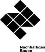 Logo Nachhaltiges Bauen