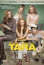 Tara y sus alters