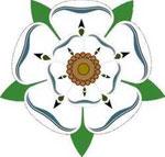 Rosa Blanca de los York
