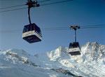 Alpin Express - adora.ch