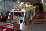 Metro Alpin - de.academic.ru