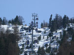 Plattjenbahn - bergbahnen.org