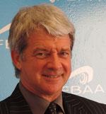 Patrick Westelinck