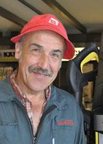 Paul Steiner
