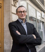 economiste eudes baufreton contact Conference