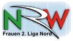 http://www.lev-nrw.de/ligen/damen/dazwi.htm