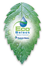 Eco Select Marke