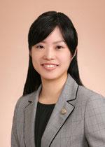 弁護士 伊丹香寿美