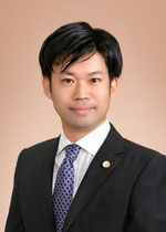弁護士 片山裕介