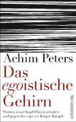 ISBN 978-3-550-08854-4