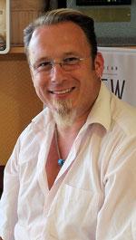 Carsten - Geschäftsführer - Friseurmeister