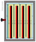 UweJarck-Magnetfeldspeicher
