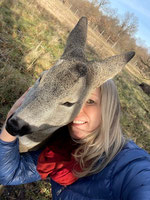 Kassier/Tierschutzreferentin