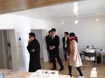 築40年の公団住宅を  最新のデザイナーズマンションにリノベーション 完成見学会