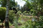 Jardins de Viels-Maisons