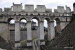 château Fère en Tardenois