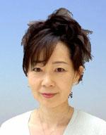 丸田恭子の写真