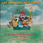 Editions Frémeaux