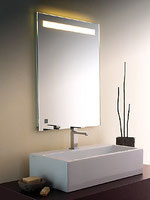 Glaskompetenz Produkt Glasspiegel Spiegel