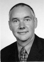 Prof. Dr. phil. Peter Weber - Seniorpartner