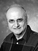 Dr. phil. Rolf Otte - Partner