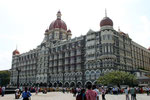Hotel Taj Mahal