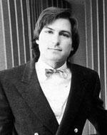 1984年(29歳) Inoue Methods作成者が初めて購入したMachintoshがもとの画像にあります