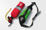 WWTc Pro 15 Rescue Rope
