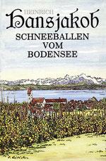 Waldkirch 1989