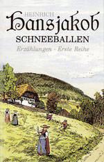 Waldkirch 1990