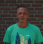 War voll des Lobes: Trainer Michael Ceda