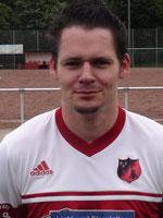 Sebastian Droste musste verletzt ausgewechselt werden.