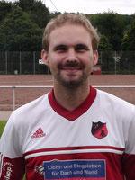 Stefan Heinz markierte den einzigen BRK-Treffer.