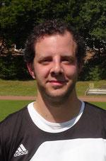 Daniel Böhnisch verkürzte auf 1:5.