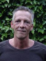 Michael Ceda kommt vom Regionalligisten Wuppertaler SV