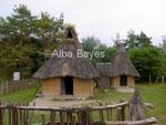 Parc préhistorique, Samara, Somme