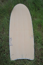 mini simmons quad elleciel wood