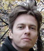 Чернигин Алексей