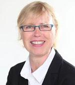 Karin Corleis