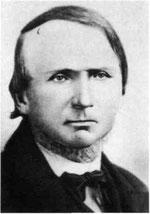 Friedrich Wilhelm Reineking