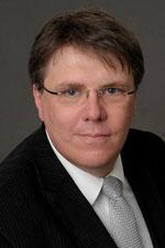Peter Pawlowski