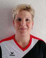 Jolanda Wenger