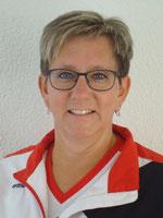 Daniela Ramseier