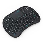 Rii Mini I8 Wireless