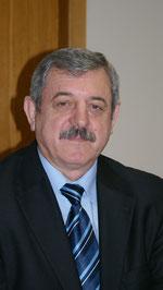 Juri Bulgarof