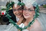 Jonathan & Ann-Cathrin
