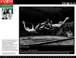 Editors Choice View 2013