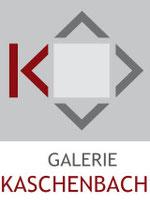 Amador Vallina in der Galerie Kaschenbach, Trier